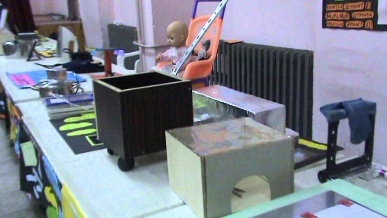 Teknoloji Tasarım Şenliği.mp4