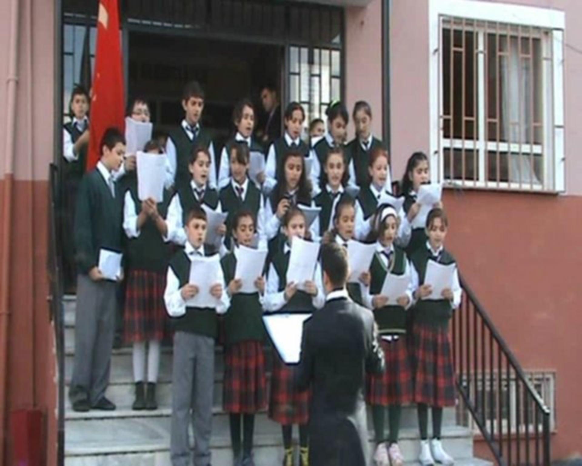 Cumhuriyet Bayramı-3