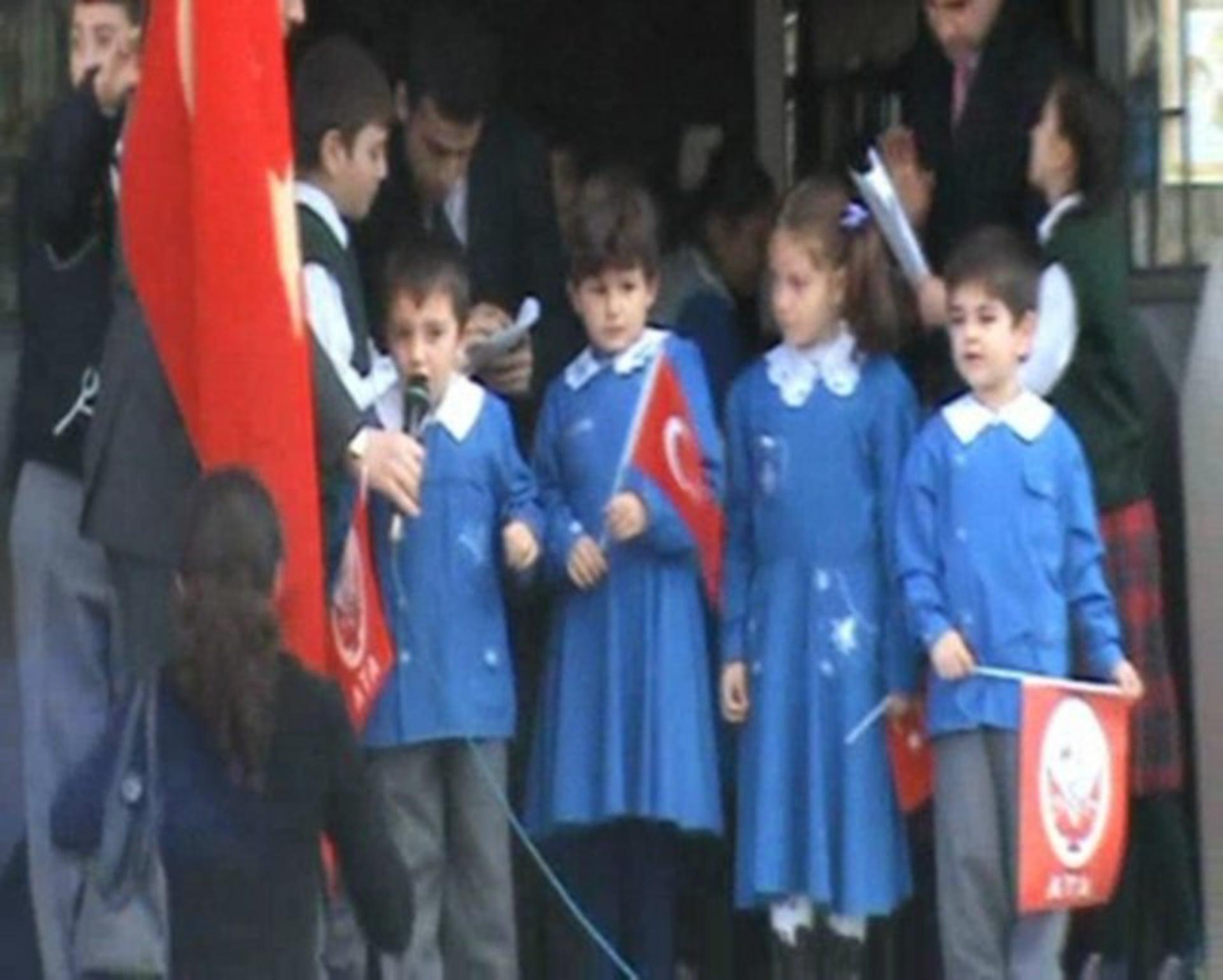 Cumhuriyet Bayramı-2